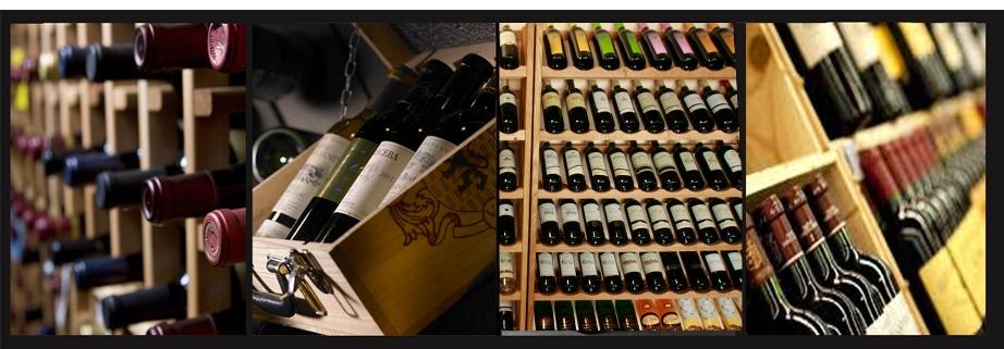 Côtes de Bordeaux & Bourg